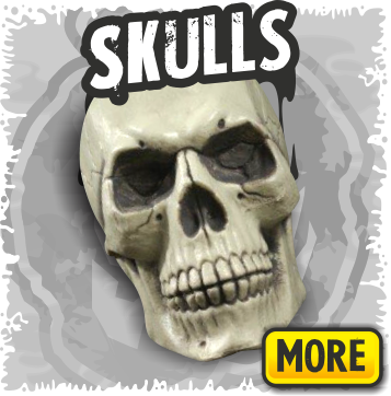 skulls-props-scary-effects.png