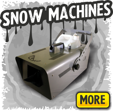 snowmachines.png