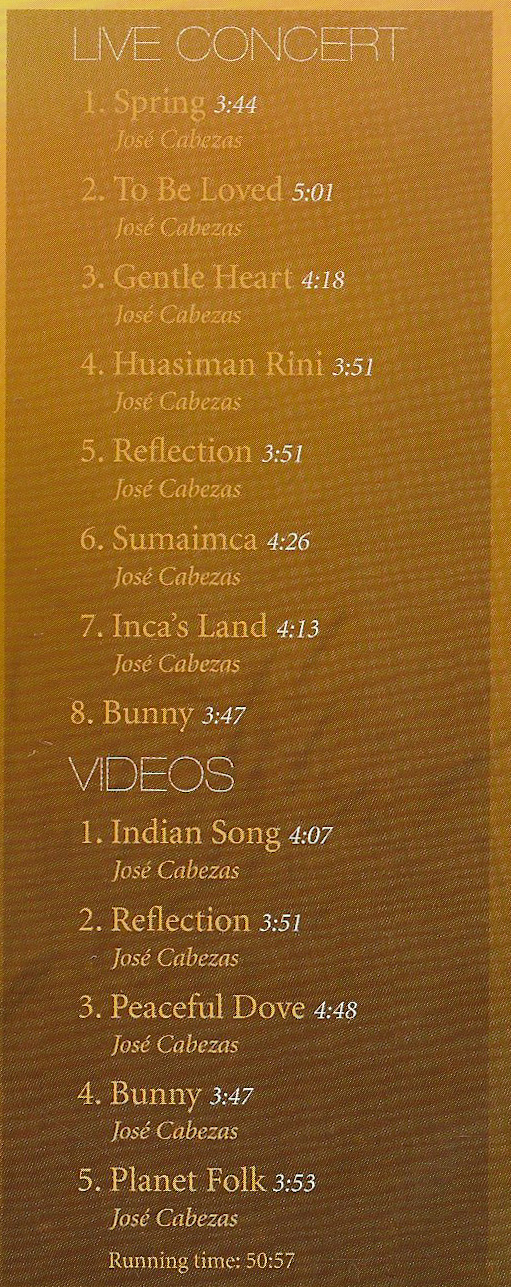 ancient-winds-music-video-crop.jpg