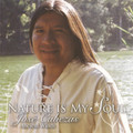 Nature is my soul CD Cover