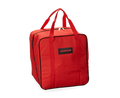 Bernina Overlock Carry Bag