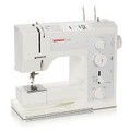 Bernina 1008 SE Sewing Machine + FREE Extension Table & Foot 24