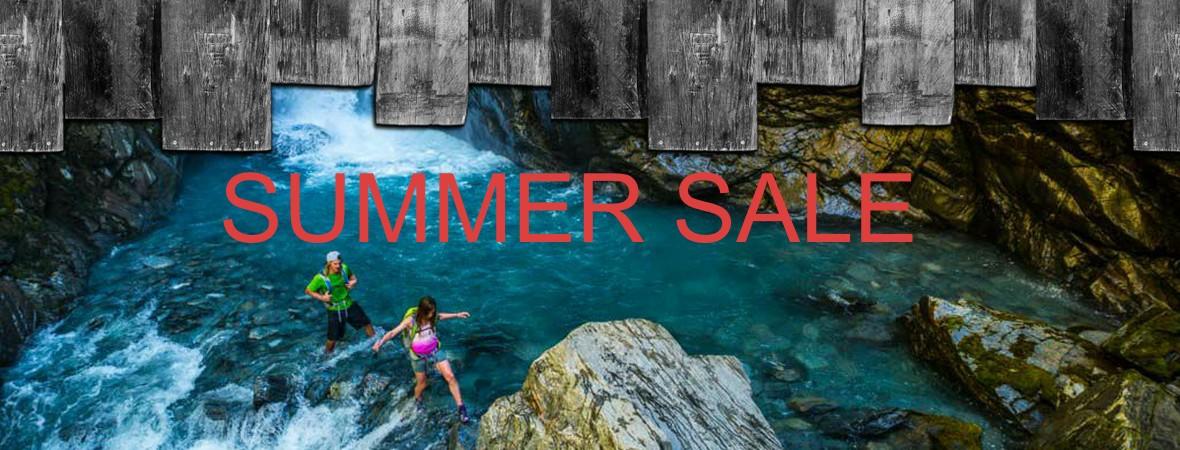 arc'teryx sale jackets shirts shorts sleeping bags online store outdoor gear sale