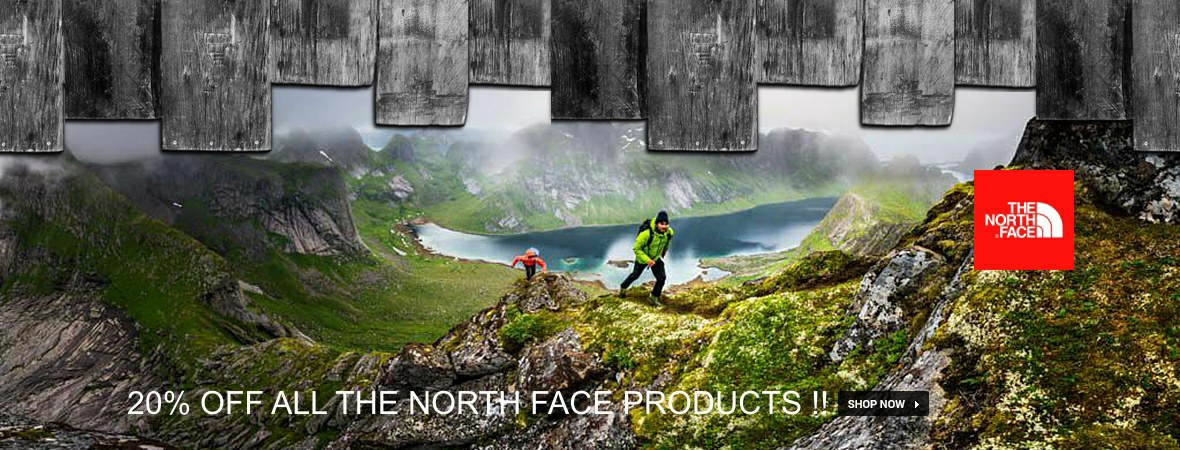 the north face sale saskattoon rain jackets pants backpacks sleeping bags tents