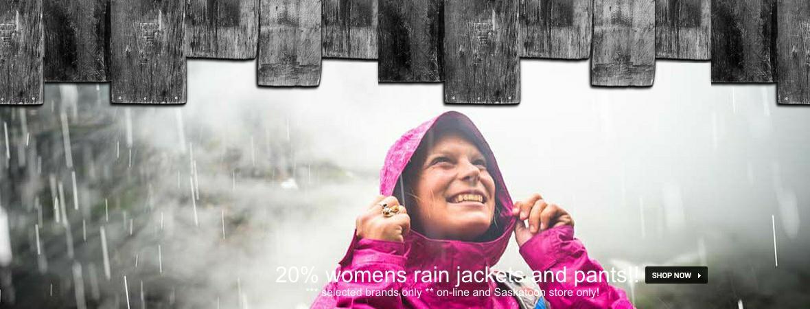 rain jacket sale the north face patagonia waterproof jackets