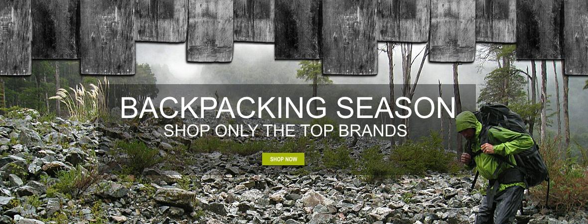 Backpaks Travel Packs Daypacks
