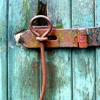 barn-door..jpg