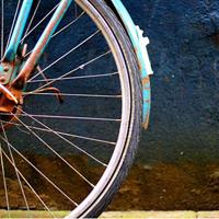 bicycle-wheel.jpg
