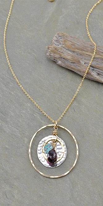 charmed-teardrop-necklace-3.jpg