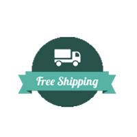 free-ship-200x200.jpg