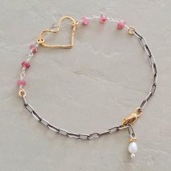 heart-bracelet-collage2.jpg
