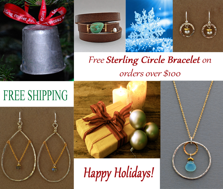 holiday-email-2-2014.jpg