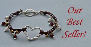 multiple-strands-silver-heart-bracelet.jpg