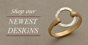 new-designs-banner.jpg