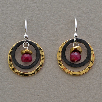 ruby-view-earrings2.jpg