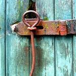 small-lock.jpg