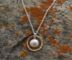 sun-n-moon-necklace.jpg