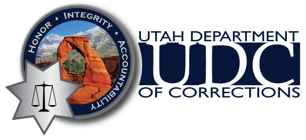 Utah Department of Corrections