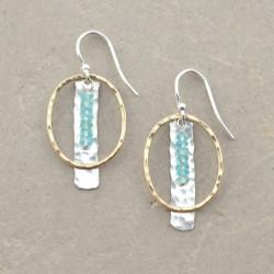Sundancer  Earrings