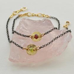 Radiant Sunrise Bracelet