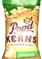 Pop'd Kerns (Formerly Gladcorn)