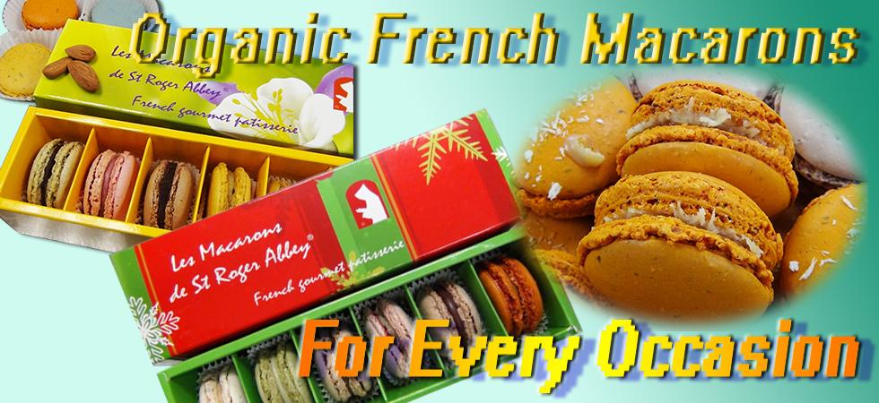 Fine French Treat