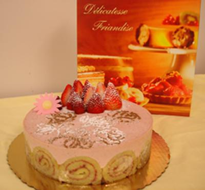 bavarois-fraise.jpg