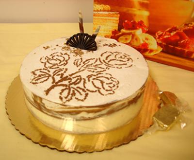 bavarois-vanille-chocolat.jpg
