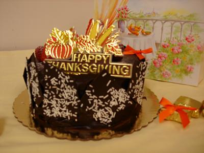 chocolate-fruit-cake.jpg
