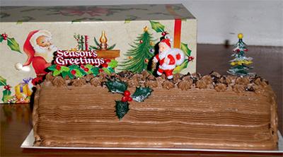 christmas-log-n-2.jpg