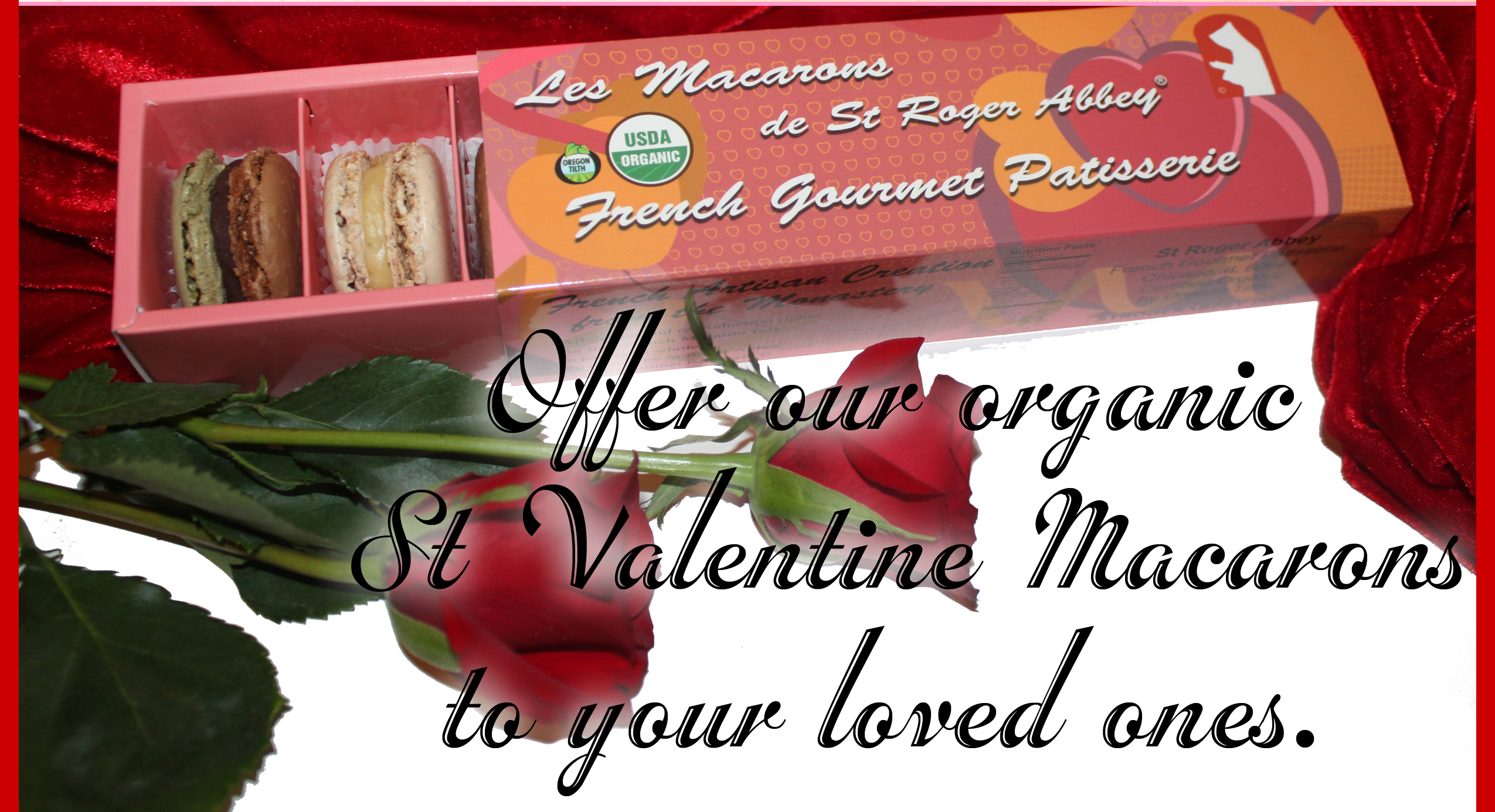 flyer-st-valentin-2015-2.jpg