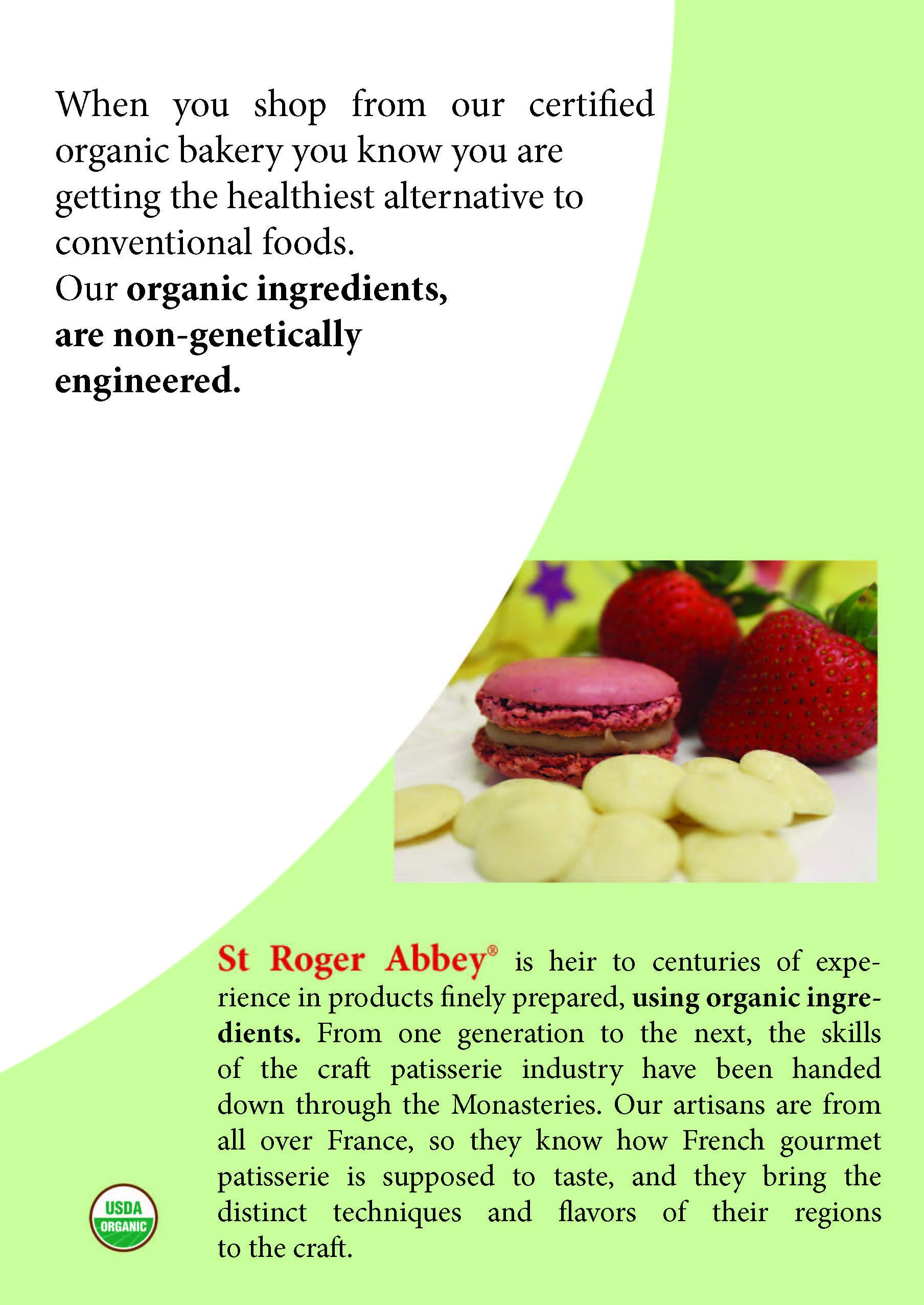 livret-organic-page-03.jpg