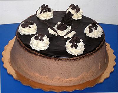 st-roger-cake.jpg