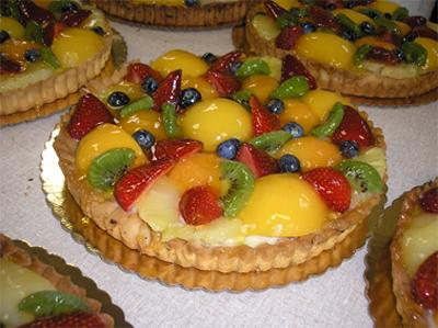 tarte-aux-fruits.jpg