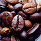 coffe-img.png