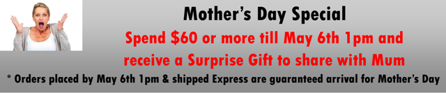 mother-s-day-special.png