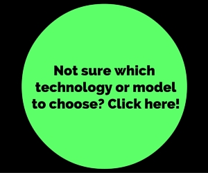 want-to-know-about-technology-click-here-2.jpg