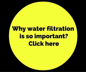 why-water-filtration-2.jpg