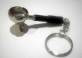 Keyring-Coffee Machine Handle