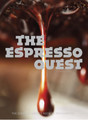 The Espresso Quest By Instaurator