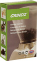Grindz Grinder Cleaning Tablets 3 x 35g