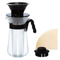 Hario V60 Ice Coffee Maker (new style Fretta)