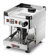 Wega Mini Nova Standard Volumetric