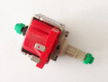 Ascaso Duo Thermoblock Pump