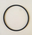 Bezzera Element Gasket