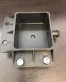 ECM Germany Drain Box