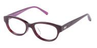 C3 Purple/Lavender
