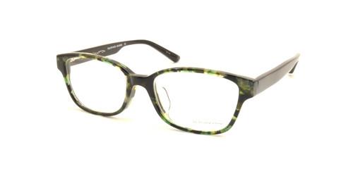 C1 Green Jade / Black