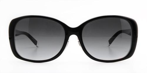 (C1) Black / White Front