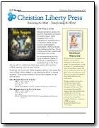 2012-11-distributor-newsletter.jpg